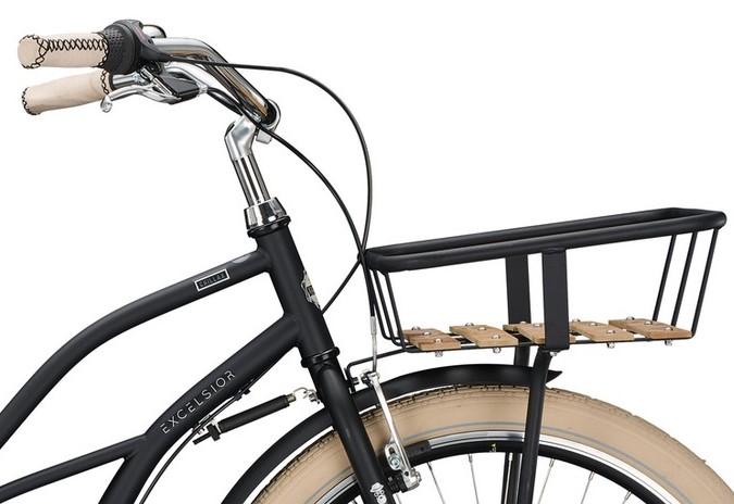 Fahrrder - Fahrrder / Radsport   willhaben