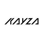 10.Kayza