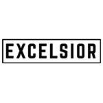 11.Excelsior