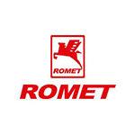 13.Romet
