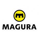 15.Magura