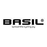 19.Basil