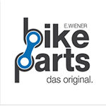 20.Bikeparts