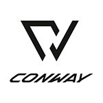 5.Conway