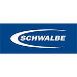 7.Schwalbe