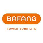 9.Bafang