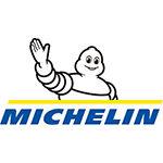 28.Michelin
