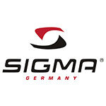 32.Sigma