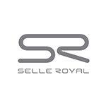 34.Selle Royal